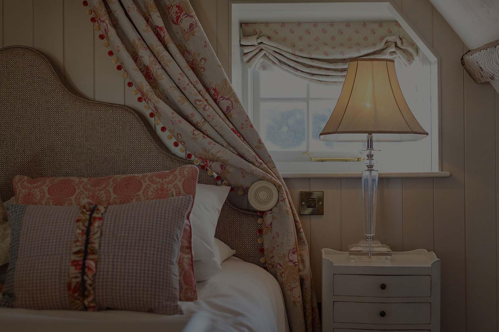 Best UK Hotels