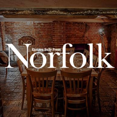 Norfolk Mag