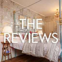 The Dial House Reviews